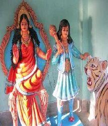 Sundarban Mangrove Forest History Of Sundarban Wild Life Forest