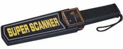 Handheld Metal Detector-3003B1
