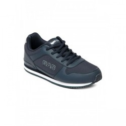Men Shoes Casual Sports - Gas