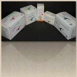 Pharma Franchise In Uttaranchal