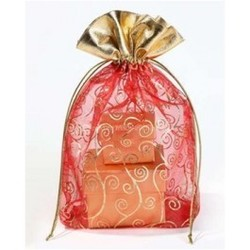 Gift packaging bag and box potli gift bags wholesale trader from potli gift bags negle Image collections