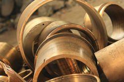 Aluminum Bronze Scrap Manufacturers, Suppliers & Exporters