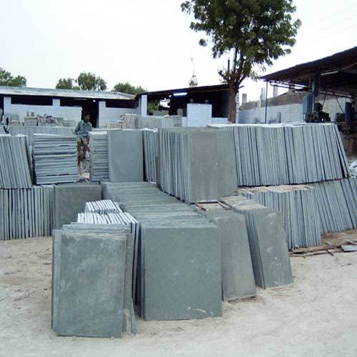 Stone Tile Kota Stone Manufacturer From New Delhi