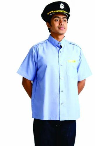 stylish driver uniform at rs 625 set driver uniform id 6336385112