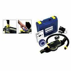 Powered Respirator Airbalt