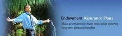 Endowment Assurance Plans
