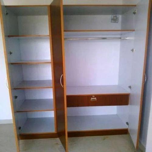Storage CupboardDesigner Wooden Cupboard Manufacturer from