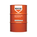 Rocol Referigeration Compressor Oil