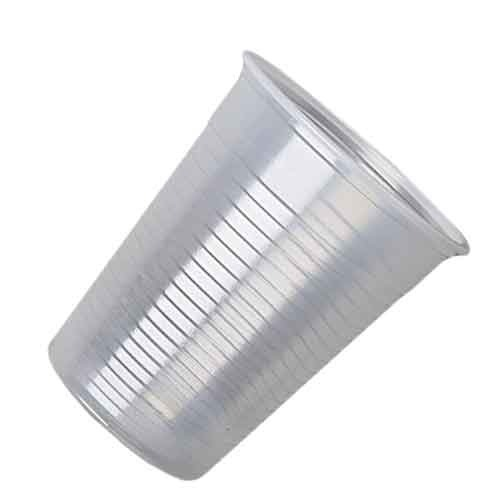 Disposable Plastic Glass at Best Price in India