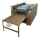 Non Woven Ready Bag Printing Machine