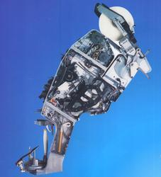 Savio Orion, Espero, Polar Autoconer Spares