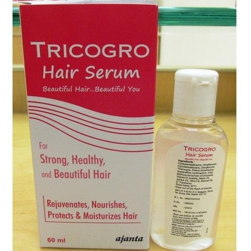 Tricogro Hair Serum