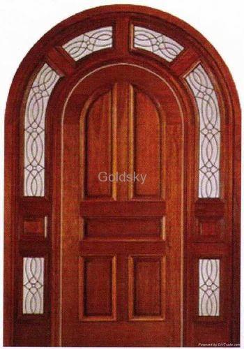 Indian Home Door Design Catalog
