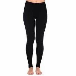 Ladies Nylon Leggings