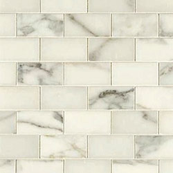 Excellent Glazed Tiles  Glazed Tile Manufacturers Suppliers Amp Exporters