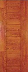 HUF Doors