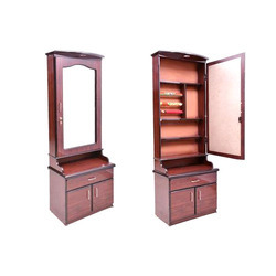 Wooden Dressing Table At Rs 8500 /piece | Wooden Dressing Table | ID:  8817902748