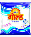 Maa - g Gold Detergent Powder