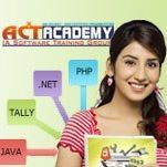 Best Diploma Courses &  Languages Training by Act Aacdemy