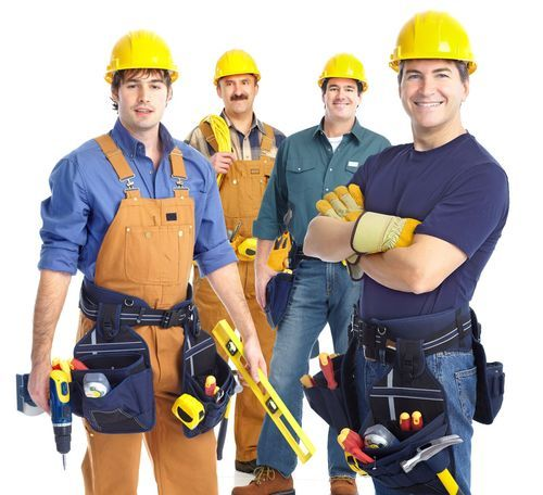 Read More Contractors And Electricians