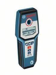 GMS 120 Professional Detector