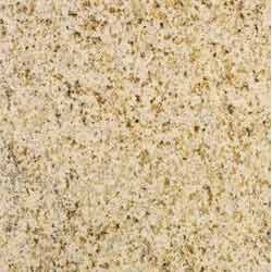 Beige Granite Slab
