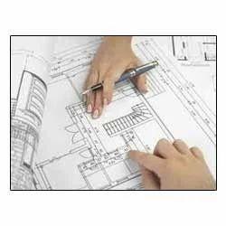 Construction Project Management Service