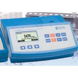Chemical Oxygen Deman Analyzer