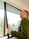 Making Sliding Window