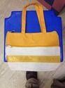 Yellow Color Gift Bag