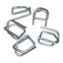 Strapping Clips