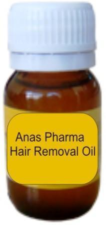 Permanent Hair Removal Oil Permanent Results ब ल क