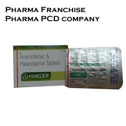 Pharma PCD in Tamil Nadu