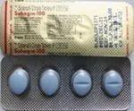 1. protonix 40 mg