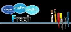 Website Re-Designing Service