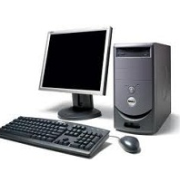 Computer Software As Well As Hardware