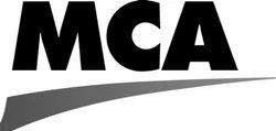 MCA Courses
