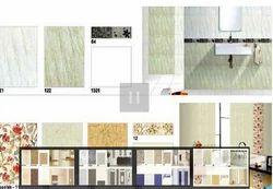 Wall Tiles In Guntur Andhra Pradesh Wall Tiles Price In