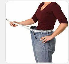 Udvartana Weight Loss Weight Loss Treatment Om Ayurveda Yoga
