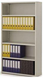 Steel Office Box File Cupboards Neat Storage Systems Pune Id