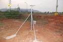 Solar Security Fences
