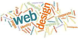Complete Web Site Development And Website Designing