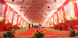 Events Decoration Photography