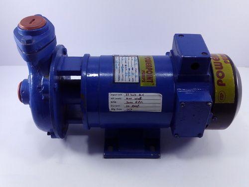 Solar Pump - Solar Submersible Pump Exporter from Kolkata