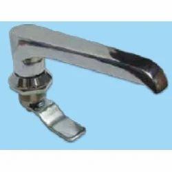 L-Handle Lock