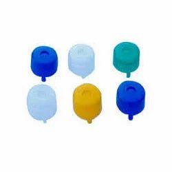 Bubble Cap 20 Litre Water Can Bubble Cap Manufacturer