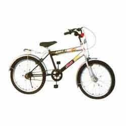 MTB  Kids Bicycles
