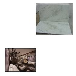 Onyx Marble Stone for Home
