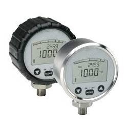 Electronic Pressure Gauge