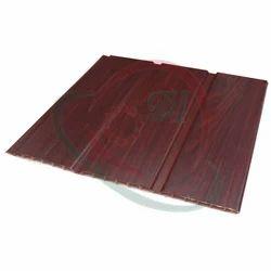 Pvc Wall Panels At Rs 10 Feet Polyvinyl Chloride Wall